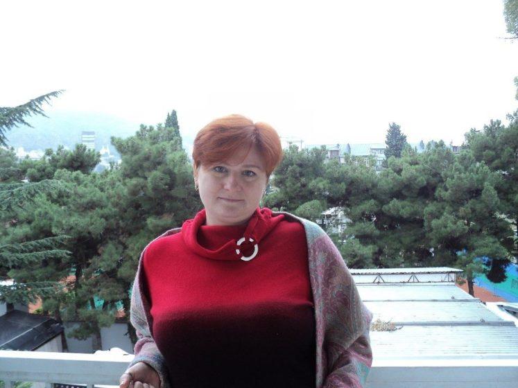 Дидоренко