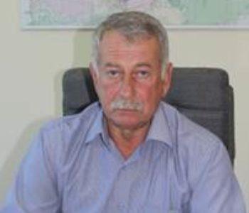 Костин Александр Николаевич